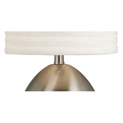Kenroy Home Bandeau Table Lamp
