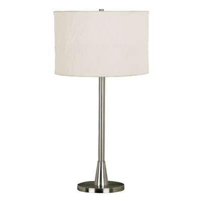 Kenroy Home Rush Table Lamp