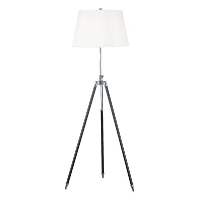 Wildon Home ® Mdina Floor Lamp