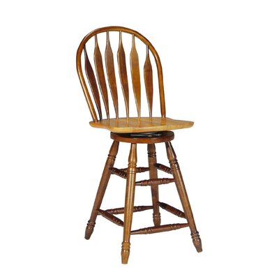 All Barstools Wayfair