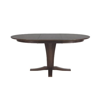 International Concepts Cosmopolitan Milano  Dining Table