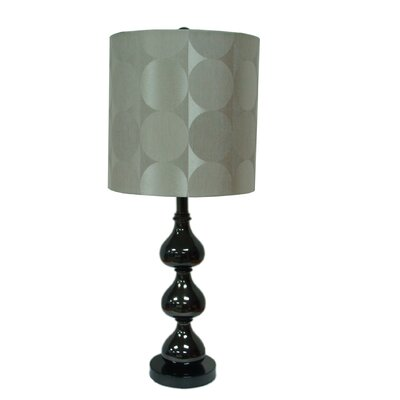 Fangio Table Lamp
