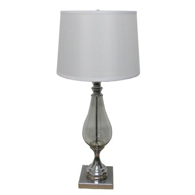Fangio Lighting Table Lamp