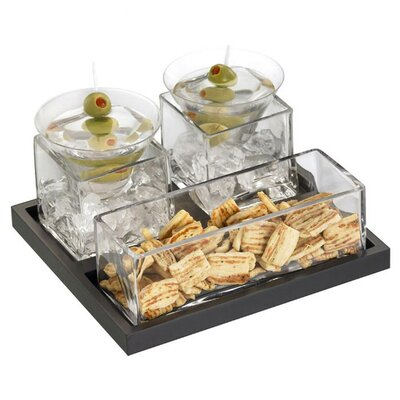 Artland Happy Hour 6-Piece Set