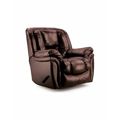 Lane Furniture Saturn Chaise   Recliner