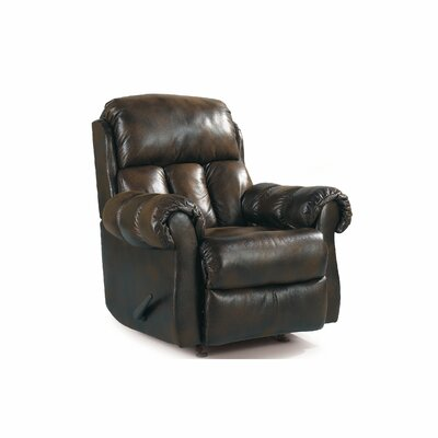 Lane Furniture Hawkeye Zero Gravity Recliner
