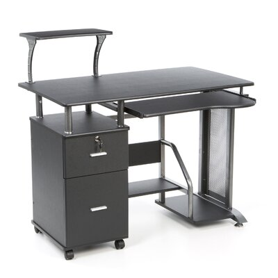 Comfort Products Rothmin Computer Desk