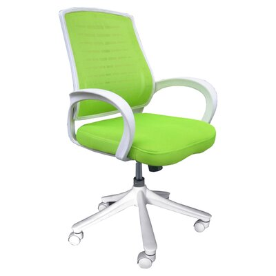 Comfort Products Iona Mid-back Mesh Office Chair