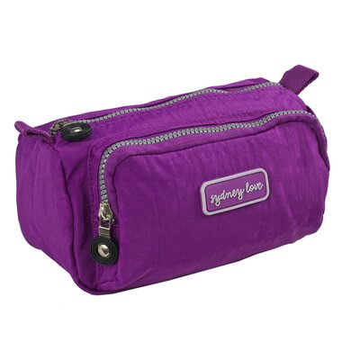 Sydney Love SL Sport Cosmetic Bag