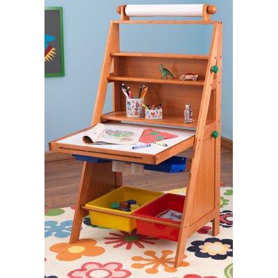 KidKraft Easel Desk