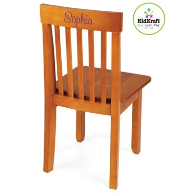 KidKraft Avalon Kid's Desk Chair