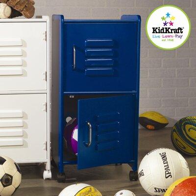 KidKraft Medium Locker