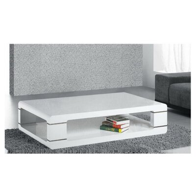 Armen Living Apex Coffee Table