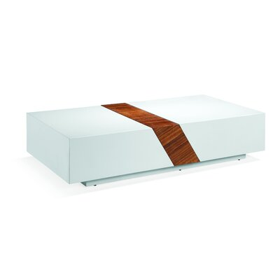 Armen Living Avanti Coffee Table