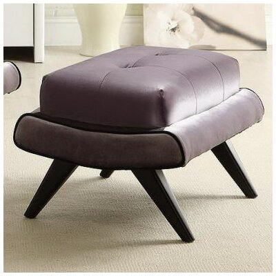 Armen Living 5th Avenue Ottoman