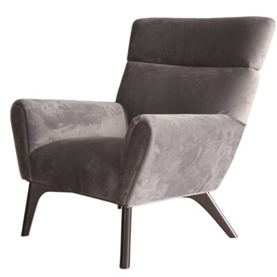 Armen Living Laguna Chair