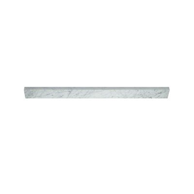Ronbow 21inches x 3inches Stone side splash