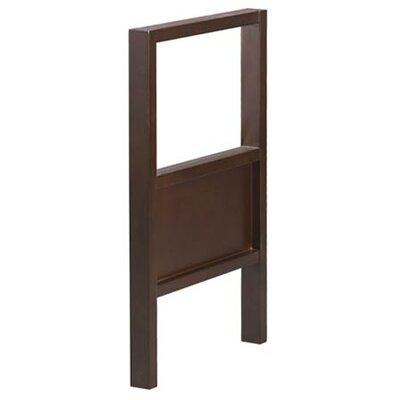 "Ronbow Kiera 32"" Bathroom Vanity Cabinet"
