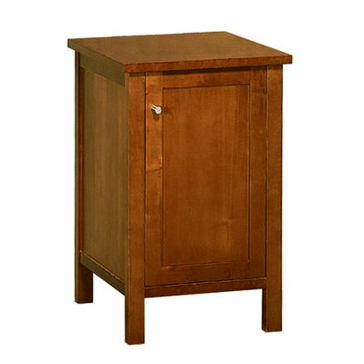 Ronbow Small Cabinet