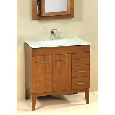 "Ronbow Modular Venus 32"" Bathroom Vanity Set"