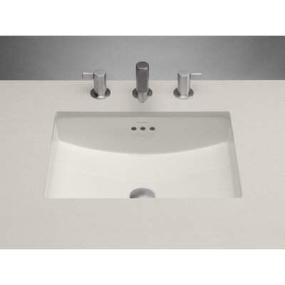 "Ronbow Arden 60"" Double Bathroom Vanity Set"