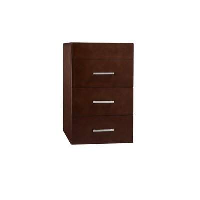 "Ronbow Bella 15"" Wall Mount Drawer Bridge"