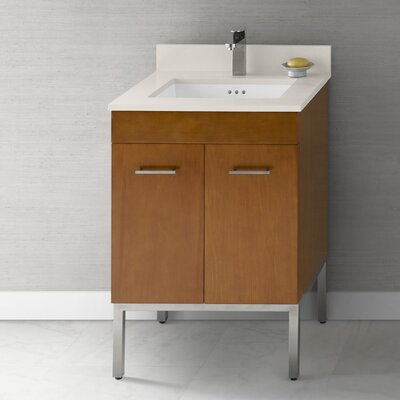 "Ronbow Venus 23"" Bathroom Vanity Set"