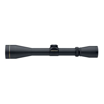 Leupold VX-1 4-12x40mm Riflescope