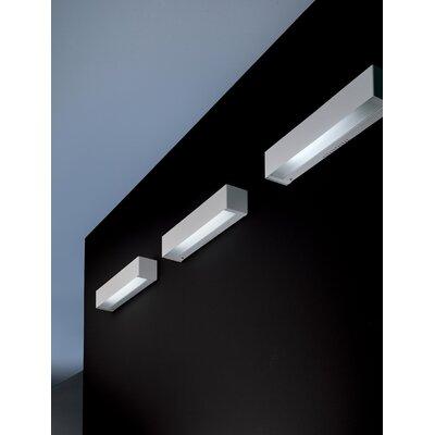 OTY Box Ceiling or Wall Light