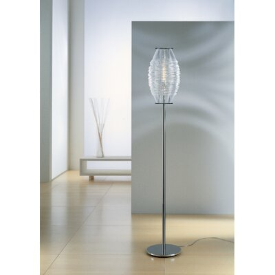 OTY Kioto F Floor Lamp