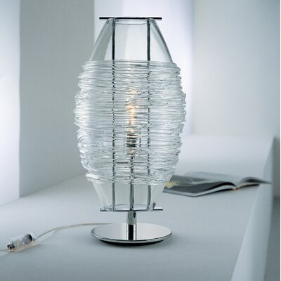 OTY Kioto Table Lamp