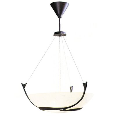 Lamp International Giroutte Suspension Light