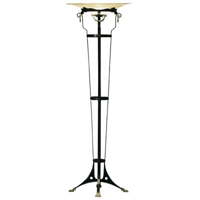 Lamp International Lucilla Floor Lamp