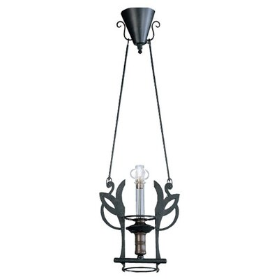 Lamp International Firenze Pendant