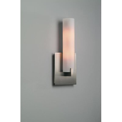 Illuminating Experiences Elf1 Bath Light