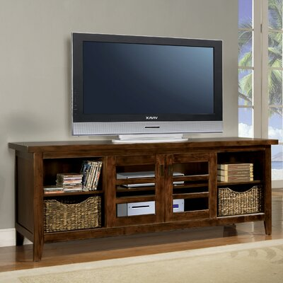 "Wynwood Furniture SBH 74"" TV Stand"