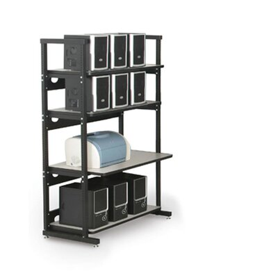 Kendall Howard Rack Corner Unit