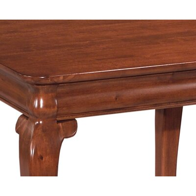 Kincaid Chateau Royal End Table