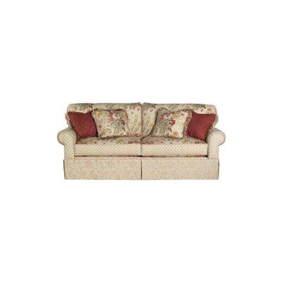 Portland Sleeper Sofa | Wayfair
