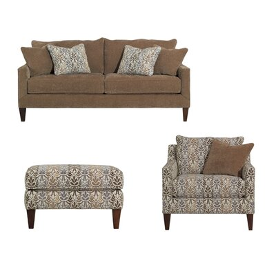 Kincaid Miami Living Room Collection