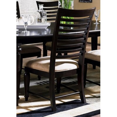 Kincaid Somerset Side Chair