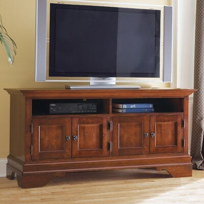 "Kincaid Chateau Royal 65"" TV Stand"