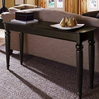 Somerset Console Table