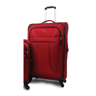 Wenger Swiss Gear Neo Lite  VPM Spinner Suitcase