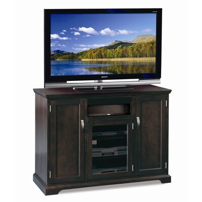 "Leick Furniture Riley Holliday 50"" TV Stand"