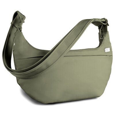Pacsafe SlingSafe 250 GII Shoulder Bag