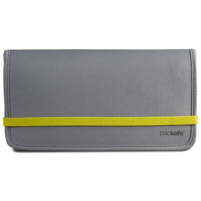 Pacsafe RFID-tec 200 Ticket Wallet