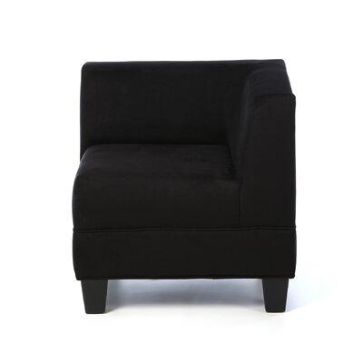 Makenzie Corner Chair