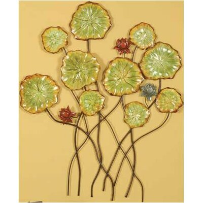 Flowers Wall Art - 30