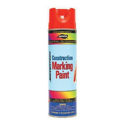 Crc wayfair supply for Upside down paint sprayer